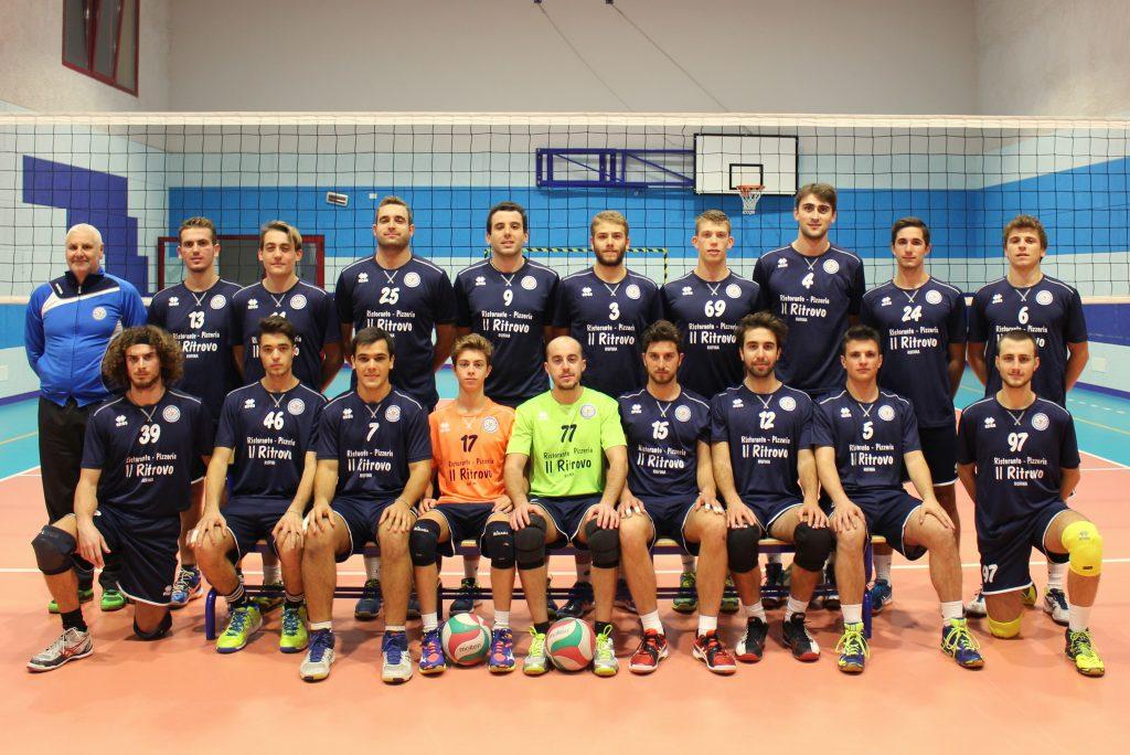 SerieC_M